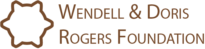 Wendell and Doris Rogers Foundation